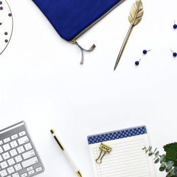 Career Advice and Resume Tips Toronto