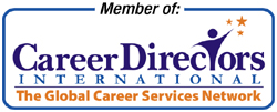 Resume Certification - Resume Service Toronto